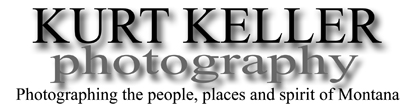 Kurt Keller Photography
