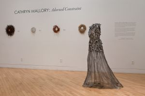 Cathryn Mallory