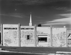 Insurance Unlimited